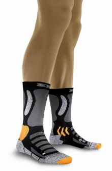 Термоноски XSocks CROSS COUNTRY X20027 X13